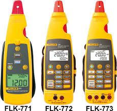 Jual Fluke 4-20 Ma Clamp Meter Terlengkap
