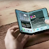 Samsung Hoping to Launch Foldable 'Note' Phone Next Year