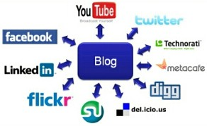 Cara Mendatangkan Traffic Blog Dari Search Engine