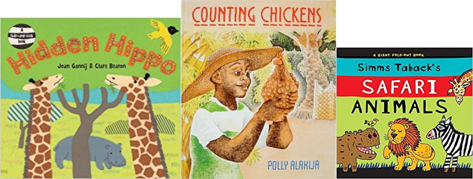 Toddler Preschool Storytime Africa Tompkins County Public Library