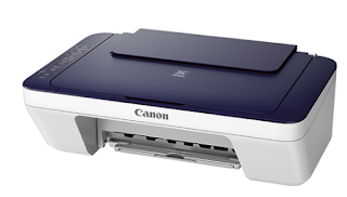 http://www.canondownloadcenter.com/2017/06/canon-pixma-mg3000-driver-download.html