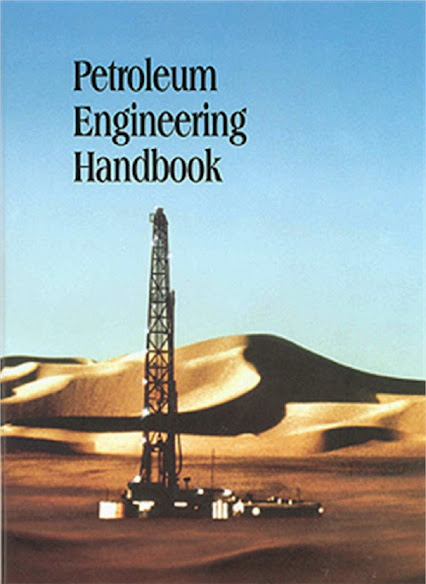 petroleum production engineering guo pdf