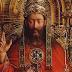 දෙවියන් මියගොස් නැත, දෙවියන් අවිඥානිකයි. (God is not dead, God is unconscious)