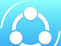 Download SHAREit 3.5.0.1144 Latest Version
