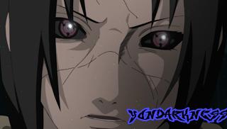 Download Anime Naruto Shippuden Episode 334 Subtitle Indonesia
