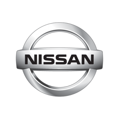 Nissan UAE Graduate Program | Sales & Marketing