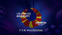 http://www.eurovisong.com/2017/01/ary-macedonia-2017-video-oficial.html