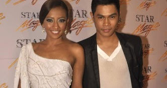 bugoy drilon and liezel garcia relationship counseling