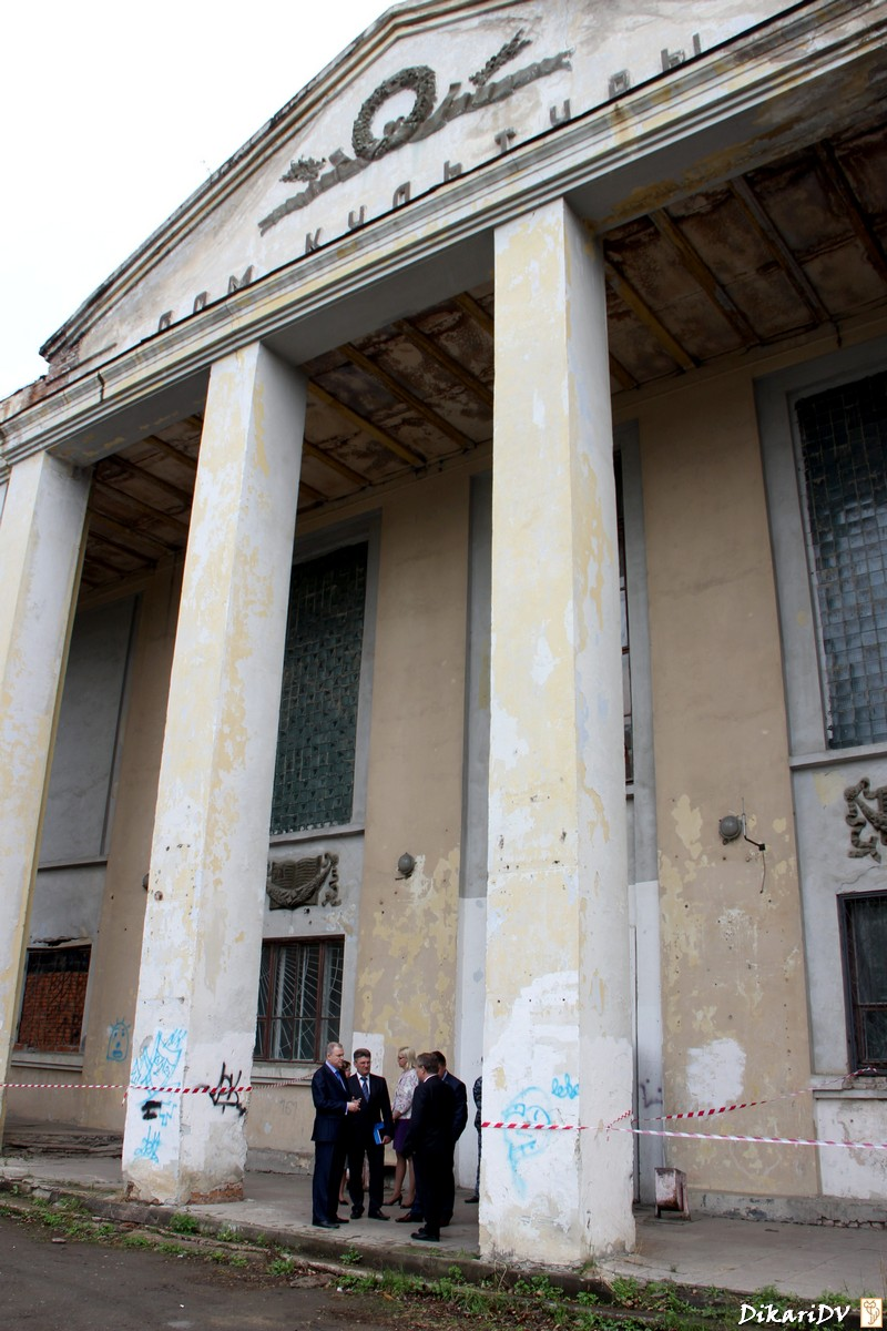Отделка стен оргалитом в хабаровске в Новопавловске,Унъюгане,Нестерове