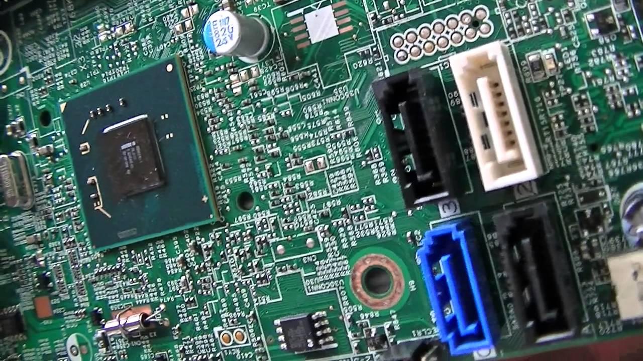 DELL MIH61R DESKTOP MOTHERBOARD BIOS DOWNLOAD  - AJAYANTECH