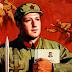 """Parceria com """"agência de checagem"""" ligada a extrema-esquerda indica que Facebook pretende interferir nas eleições de 2018"""