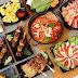 7 địa chỉ ăn lẩu Thái ngon chuẩn vị nhất ở Hà Nội