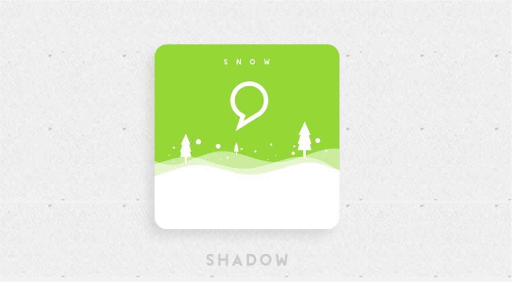 Cara Membuat Bayangan Drop Shadow Di Coreldraw Zamrud Graphic