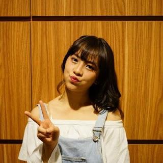 Profil Biodata Lengkap + Foto Adhisty Zara JKT48 Terbaru