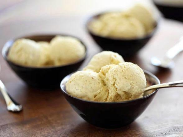 Cara Membuat Es Krim Sederhana Dan Murah Cara Membuat Es Krim Sederhana Dan Murah