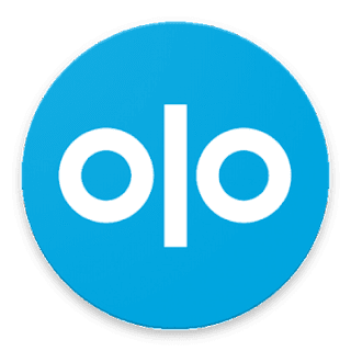 OLO VPN – Unlimited Free VPN v1.5.1 Latest APK is Here!