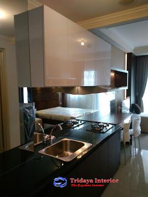 kitchen-set-mewah-minimalis