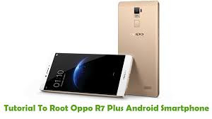 OPPO R7 Plus Official USB Driver Download Here,