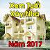 Tên miền đẹp về lĩnh vực xây dựng và thiết kế nhà ở - LamNha.net