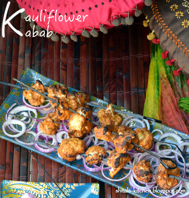 http://shitals-kitchen.blogspot.com/2015/05/caulifower-kabab.html