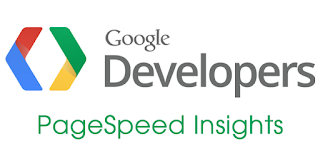 google-pagespeed-insights