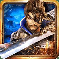 Dynasty Warriors: Unleashed High (Defense - Damage) MOD APK