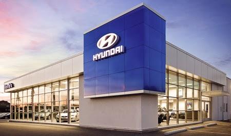 Alamat Bank Bii Di Bandung Daftar Alamat Bank Di Indonesia Alamat Bank Hyundai Bandung Yang Ada Di Kota Bandung Jawa Barat Terdapat Alamat