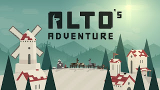 Alto Adventure Apk Mod Latest Version Free Download