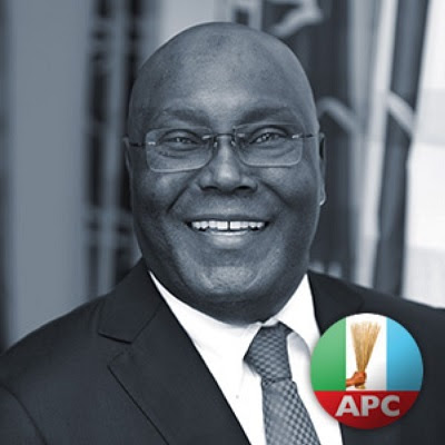 Atiku's Presidential Ambition Responsible for Our Crisis - Lagos PDP Releases Statement