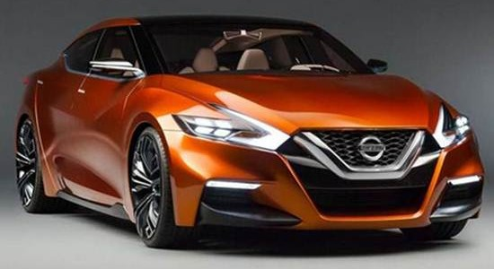 cars review concept specs price nissan altima 2018 concept review. Black Bedroom Furniture Sets. Home Design Ideas