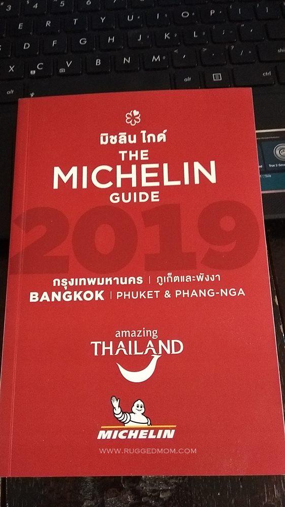 9 Makanan popular mesti cuba di Thailand
