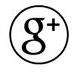 FotoBella Google +