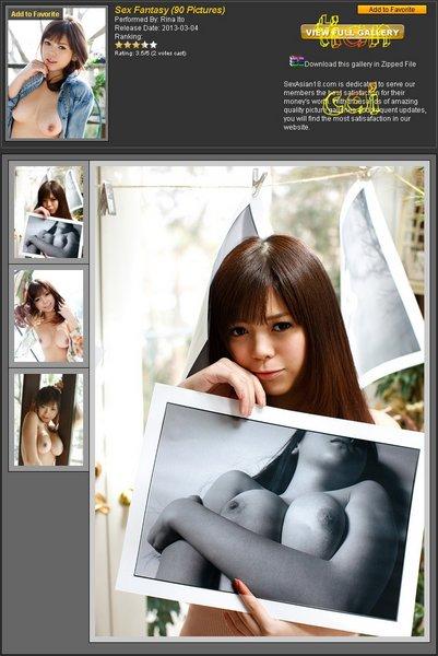 SexAsian183-04 Rina Ito 06140