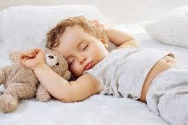 Tips Untuk Cepat Tidur dan Tidur Berkualitas