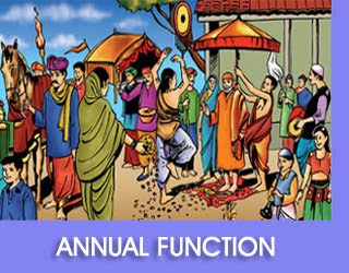 sai-mandir-annual-function