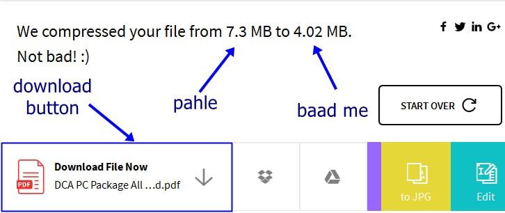 PDF-FILE-KI-SIZE-KAM-KARNE-KA-TARIKA