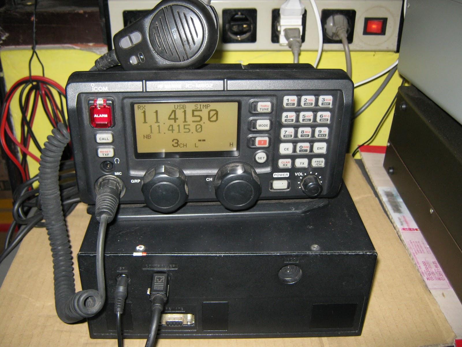 100+ Icom Ic M802 – yasminroohi