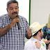 Veracruz está 'castigado' en el presupuesto federal, afirma diputado de Morena