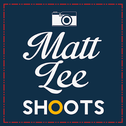 MATT LEE | LIFESTYLE PHOTOGRAPHY
