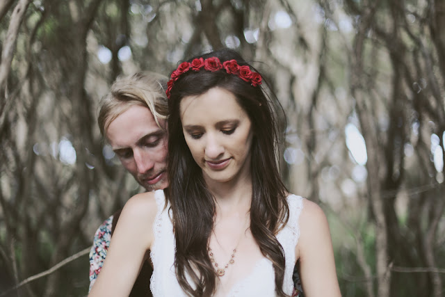 vintage wedding photography melbourne