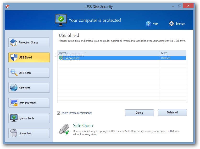 multi usb guard antivirus free download