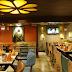 Pind Balluchi Bar & Restaurant, Connaught Place, New Delhi Review