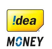 idea money loot offers