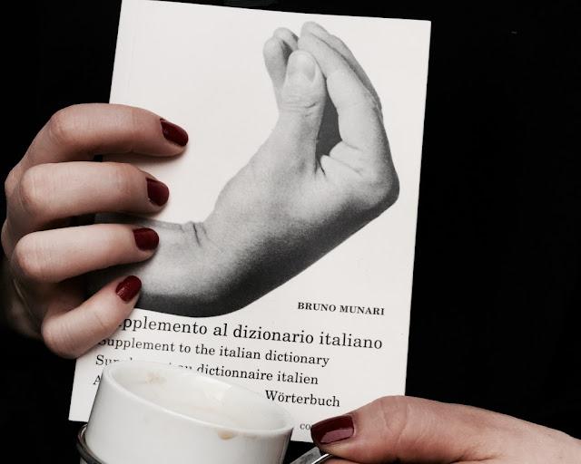 Italština pro samouky - mých 5 vyzkoušených tipů! Italové mluví i rukama!