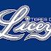 LIDOM: Terminan los juegos de entrenamientos, Tigres con marca 3-3