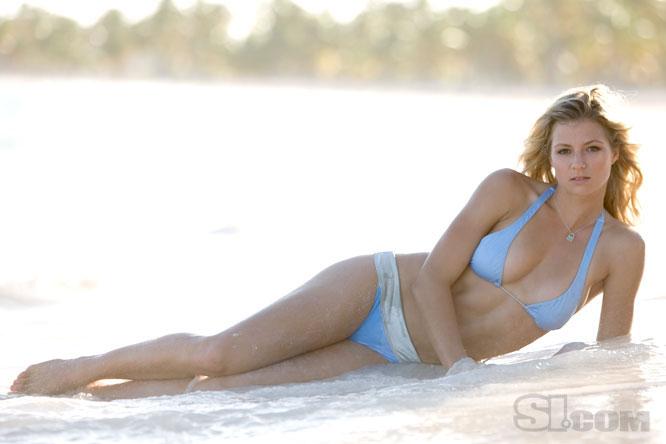 Maria Kirilenko Nude Pic 16