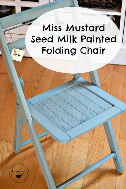 Painted-Folding-Chairs