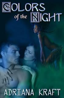 https://www.amazon.com/Colors-Night-Adriana-Kraft-ebook/dp/B003XREZ1W/ref=la_B002DES9Z4_1_26?s=books&ie=UTF8&qid=1497210066&sr=1-26&refinements=p_82%3AB002DES9Z4