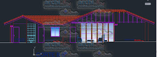 download-autocad-cad-dwg-file-disabled-family-housing