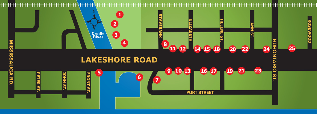tim hortons locations map with Southside Shuffle Takes Over Port on Starbucks usa further Southside Shuffle Takes Over Port likewise 5 Breakfast Places Try Dubai likewise The top 69 coffee shops in toronto by ttc subway stop as well 1176 St Clair Ave W Basement.